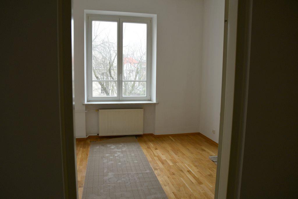Mieszkanie trzypokojowe na sprzedaż Warszawa, Ochota, Filtrowa 30  104m2 Foto 9