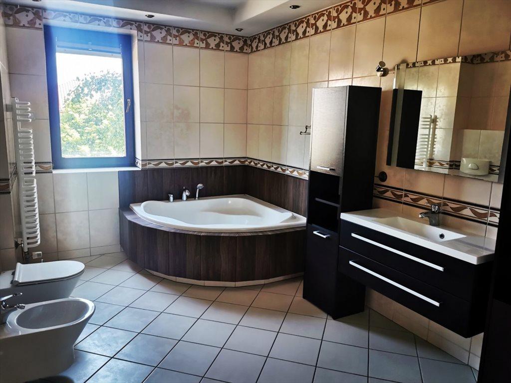 Dom na sprzedaż Warszawa, Ursynów, Makolągwy  390m2 Foto 7