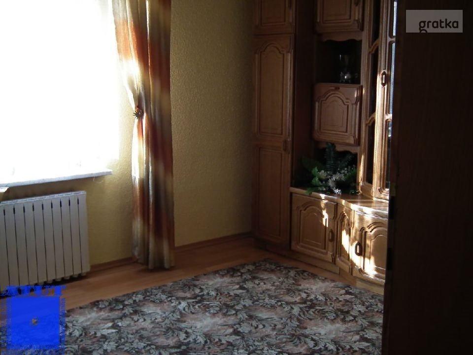 Dom na sprzedaż Gliwice, Łabędy  120m2 Foto 5
