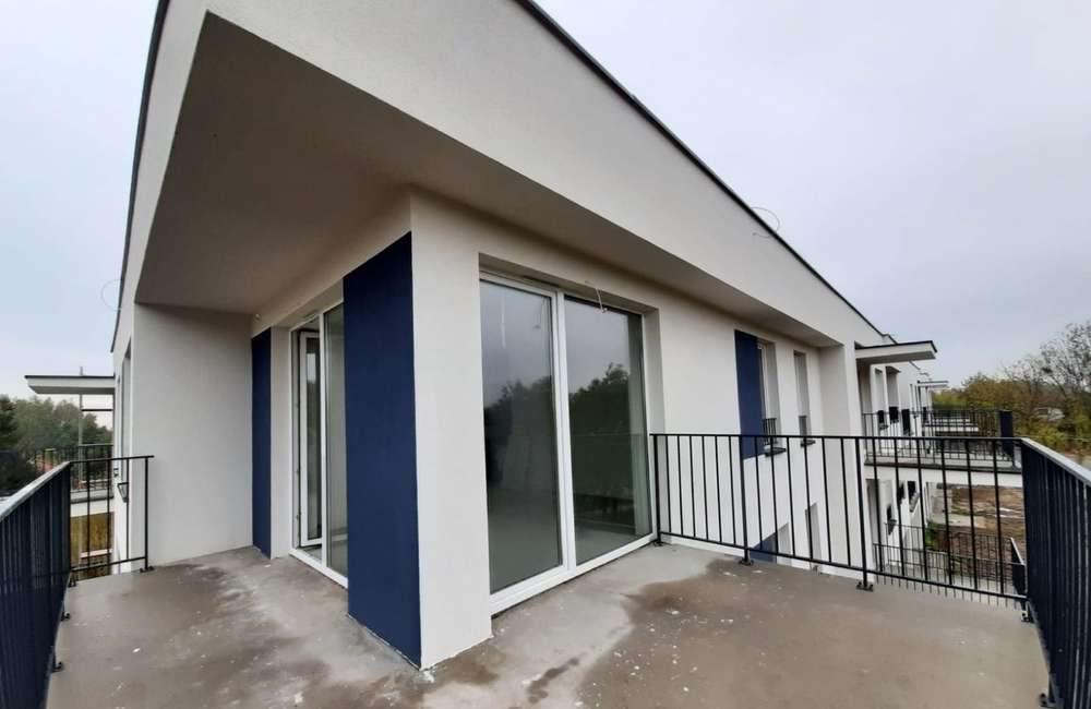 Mieszkanie trzypokojowe na sprzedaż Konstantynów Łódzki, ul. srebrzyńska  64m2 Foto 2
