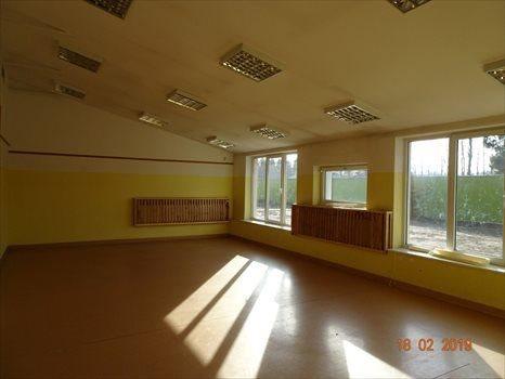 Lokal użytkowy na wynajem Nadarzyn, Komorowska 63  1850m2 Foto 9