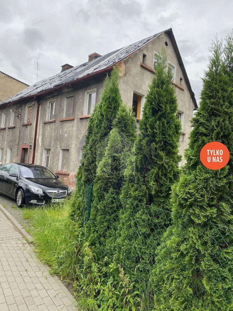 Dom na sprzedaż Nowa Ruda  160m2 Foto 1