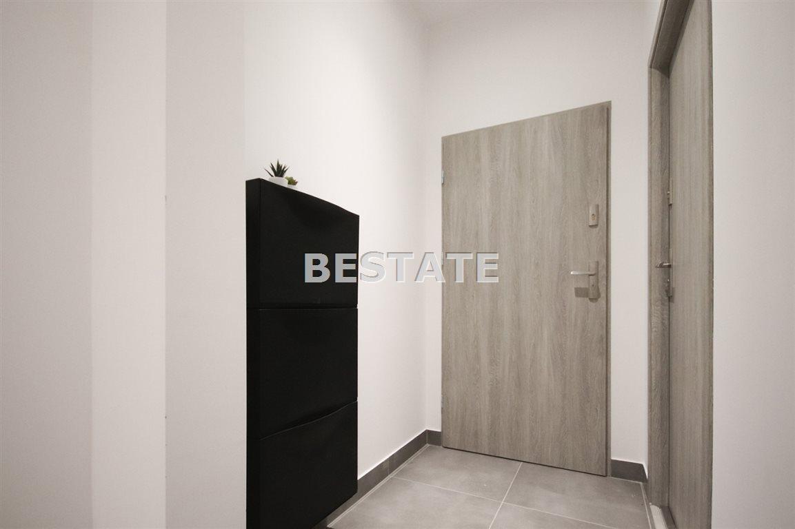 Mieszkanie trzypokojowe na sprzedaż Tarnów  72m2 Foto 8