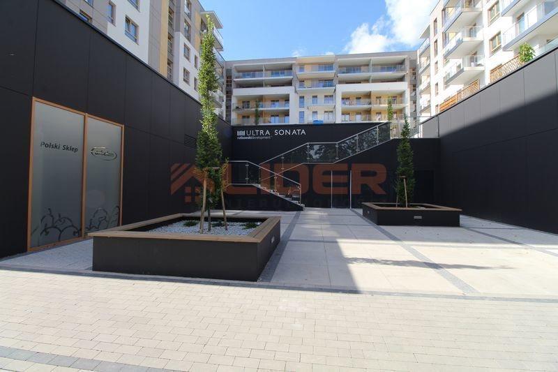Mieszkanie dwupokojowe na sprzedaż Białystok, Nowe Miasto  37m2 Foto 1