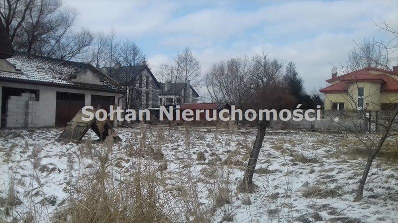 Dom na sprzedaż Warszawa, Ursynów, Pyry, Farbiarska  300m2 Foto 5