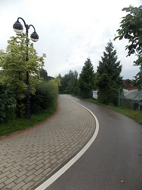 Lokal użytkowy na wynajem Węgorzewo, Mała  416m2 Foto 13