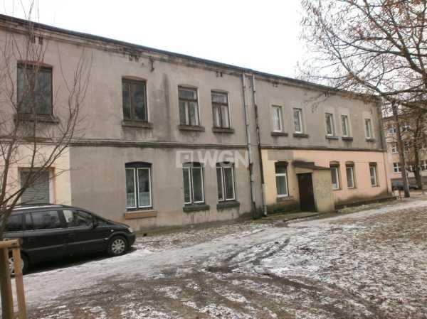 Dom na sprzedaż Częstochowa, Raków, Prusa  140m2 Foto 2