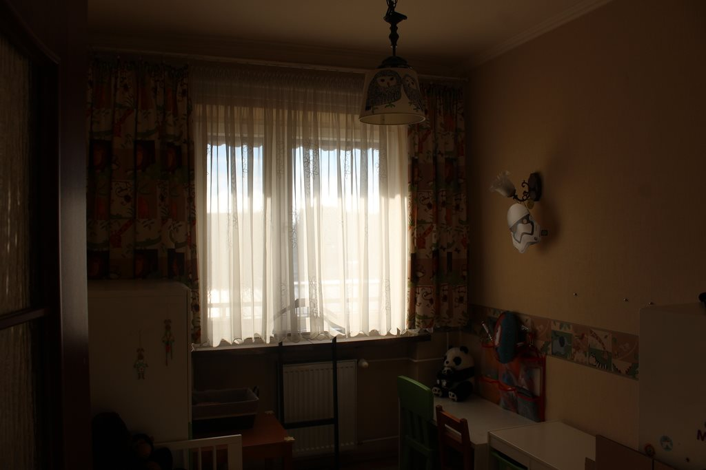Dom na sprzedaż Nowy Dwór Mazowiecki  250m2 Foto 5