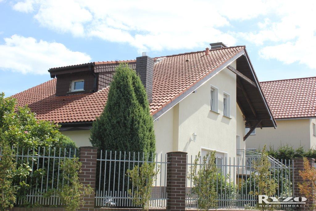 Dom na sprzedaż Kobylanka  240m2 Foto 4