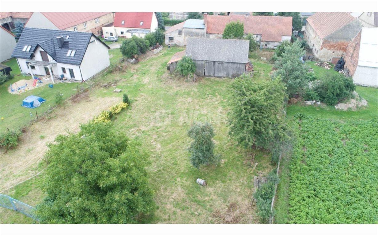 Dom na sprzedaż Mielęcin, MIELĘCIN, MIELĘCIN  150m2 Foto 3