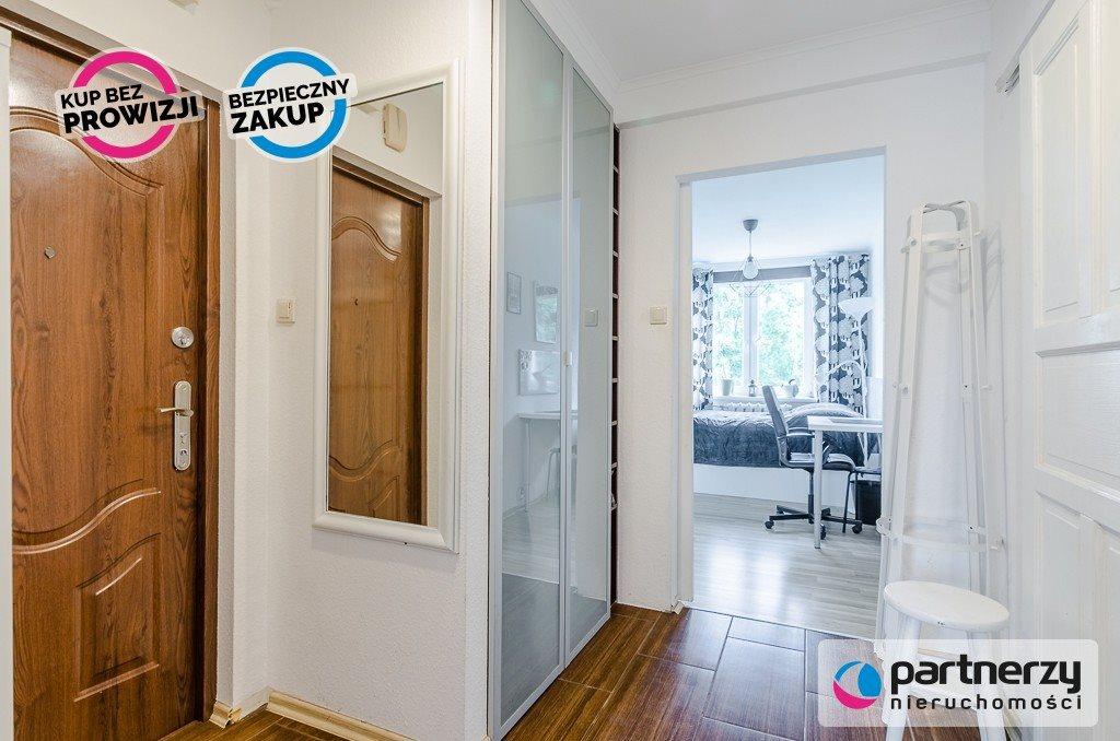 Mieszkanie czteropokojowe  na sprzedaż Gdańsk, Suchanino, Taborowa  77m2 Foto 9