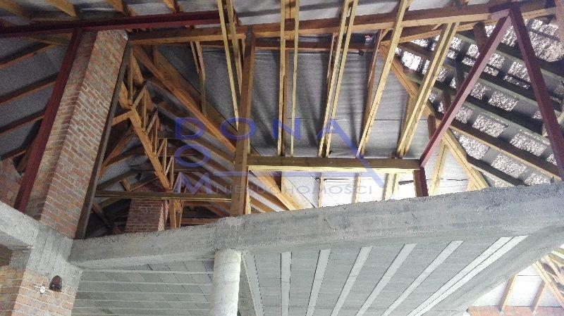 Dom na sprzedaż Łódź  450m2 Foto 6