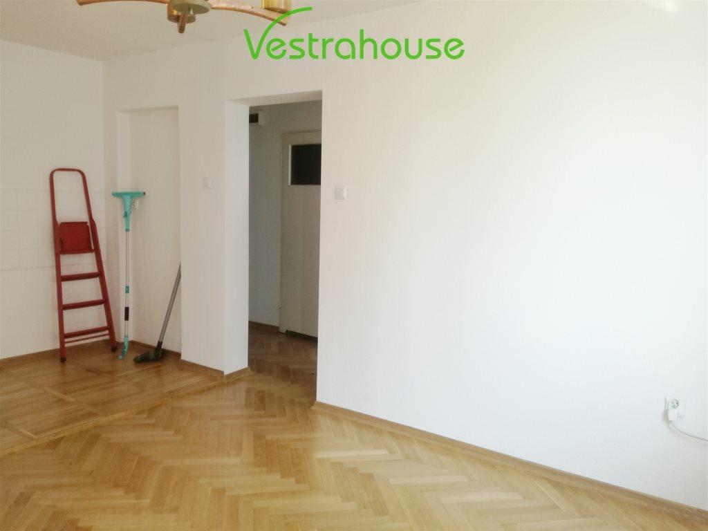 Mieszkanie dwupokojowe na sprzedaż Warszawa, Śródmieście, Wspólna  38m2 Foto 3