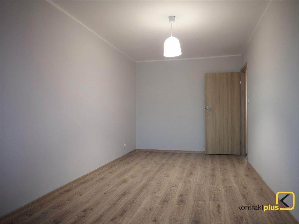 Mieszkanie dwupokojowe na sprzedaż Ruda Śląska, Nowy Bytom, Szymały  45m2 Foto 4