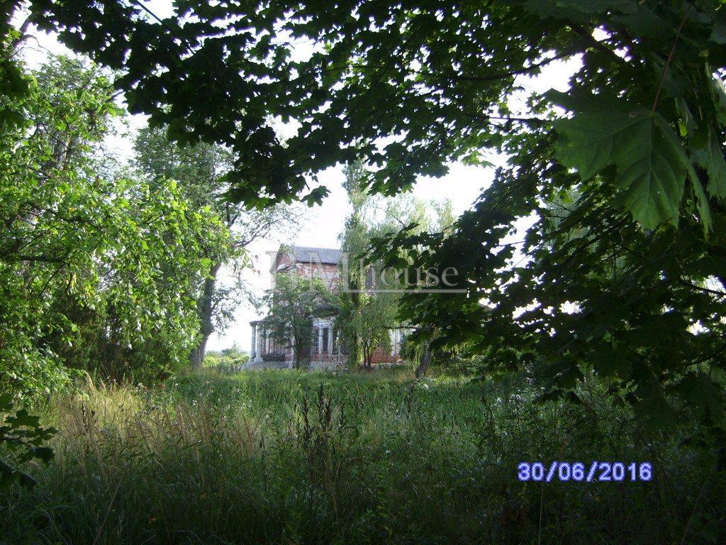 Dom na sprzedaż Bosowice  1500m2 Foto 6