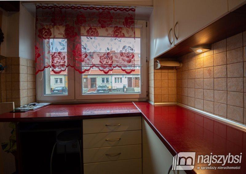 Dom na sprzedaż Gdańsk, Suchanino  140m2 Foto 9