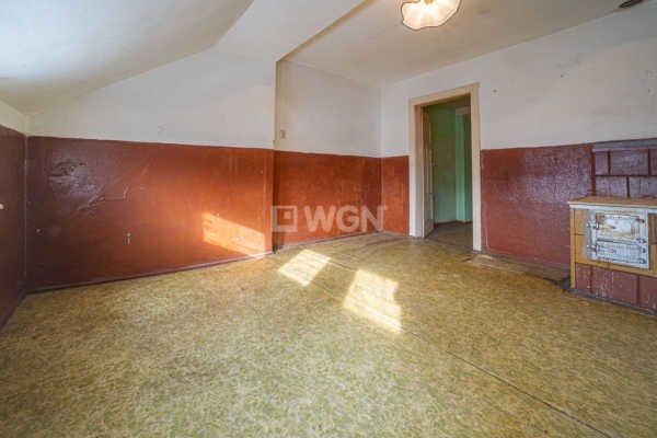 Mieszkanie czteropokojowe  na sprzedaż Bolesławiec, Staszica  45m2 Foto 11