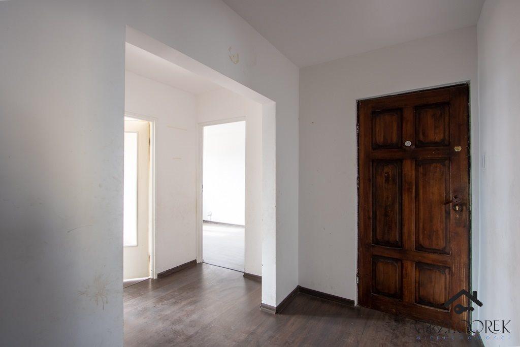 Mieszkanie trzypokojowe na sprzedaż Białystok, Wysoki Stoczek, Studzienna  60m2 Foto 6
