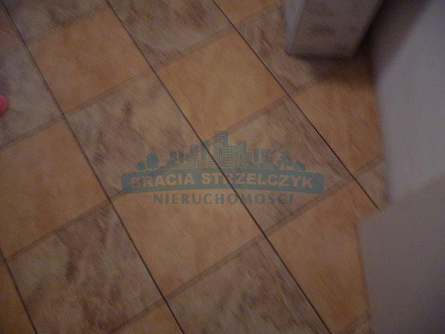 Dom na sprzedaż Klaudyn  243m2 Foto 4