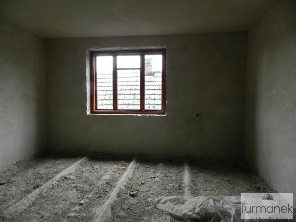 Dom na sprzedaż Gózd Lipiński  150m2 Foto 7