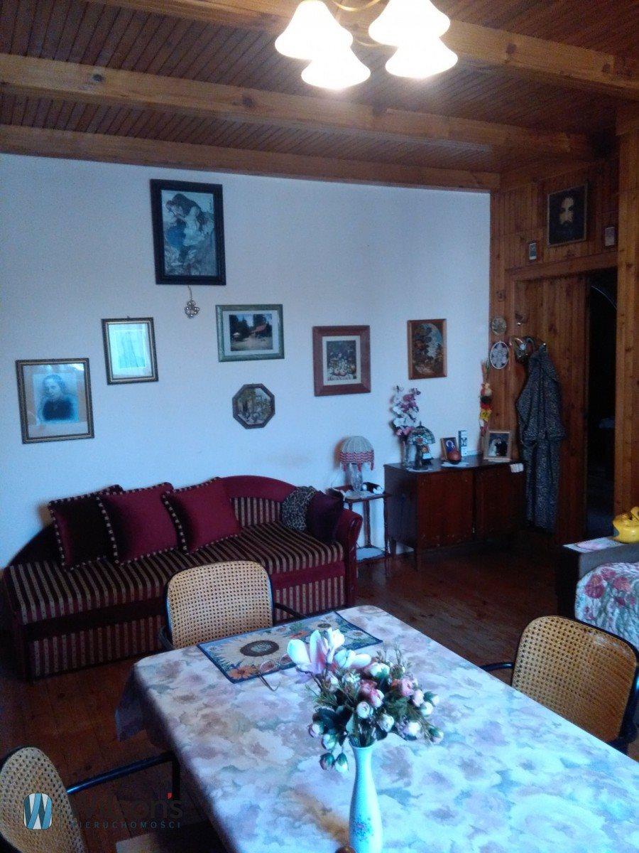 Dom na sprzedaż Radom, Glinice, Średnia  128m2 Foto 6