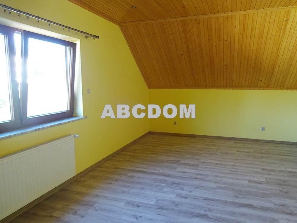 Dom na sprzedaż Kraków, Łagiewniki-Borek Fałęcki, Łagiewniki, Łagiewniki  266m2 Foto 11