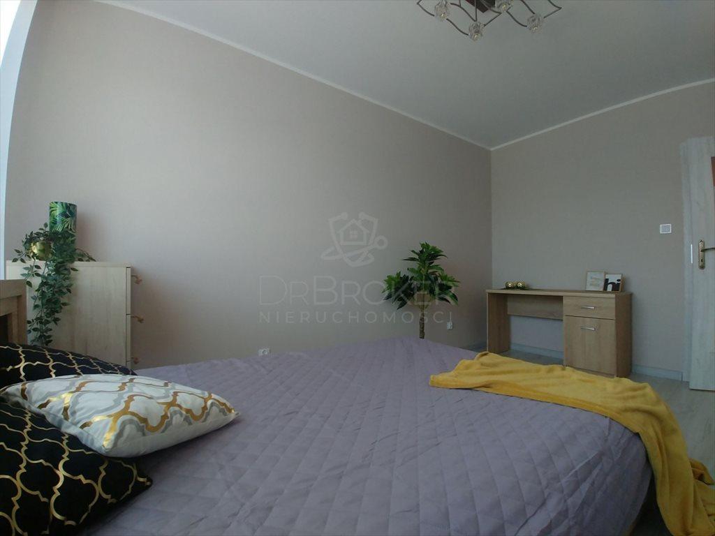 Mieszkanie dwupokojowe na wynajem Białystok, Piaski  43m2 Foto 2