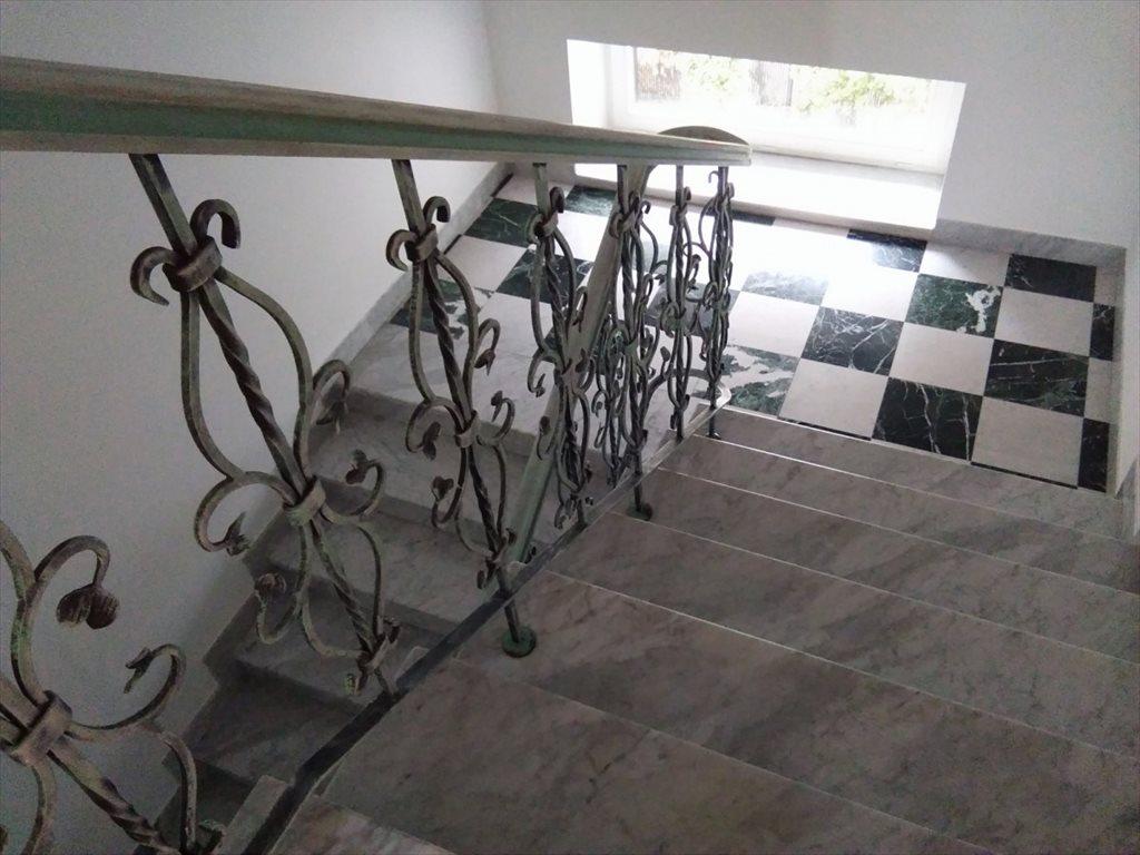 Dom na sprzedaż Warszawa, Wilanów, Aleja Wilanowska  550m2 Foto 9