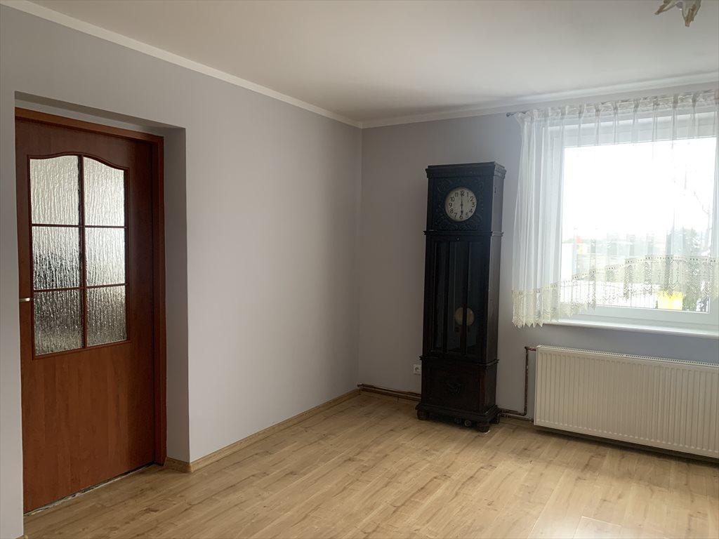 Dom na sprzedaż Sławęcin, Chojnicka  140m2 Foto 15