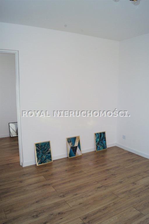 Mieszkanie trzypokojowe na sprzedaż Bytom, Szombierki, Orzegowska  47m2 Foto 10