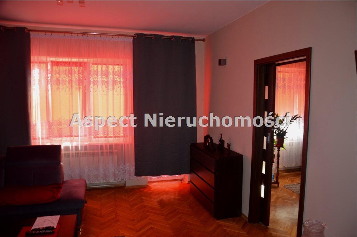 Dom na sprzedaż Wyszków  170m2 Foto 6