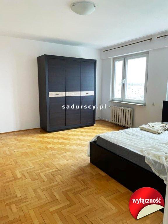 Mieszkanie dwupokojowe na sprzedaż Rzeszów, Baranówka, Skrzetuskiego  45m2 Foto 1