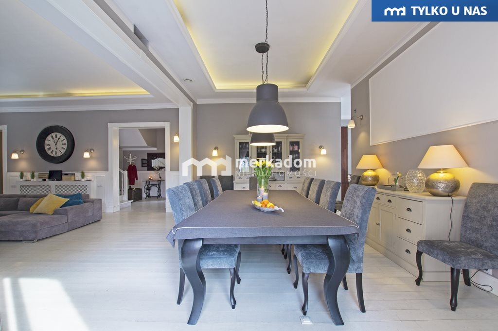 Dom na sprzedaż Miękowo  500m2 Foto 8