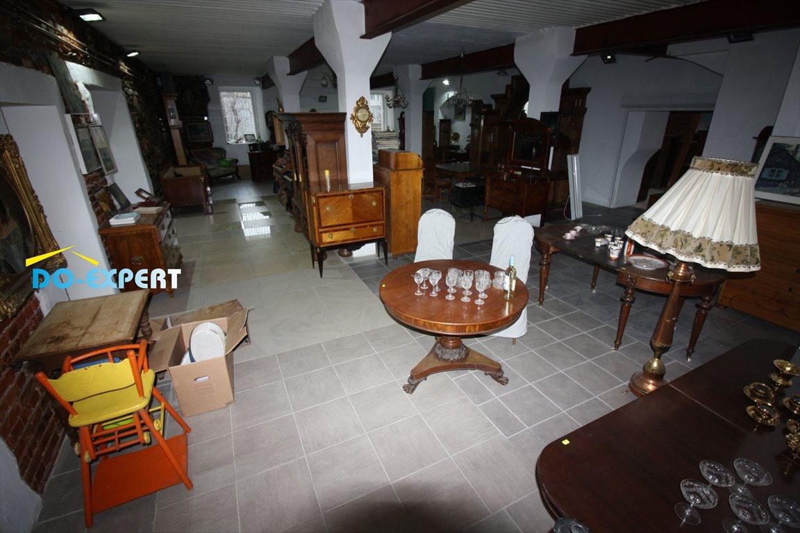 Lokal użytkowy na sprzedaż Świdnica  400m2 Foto 1