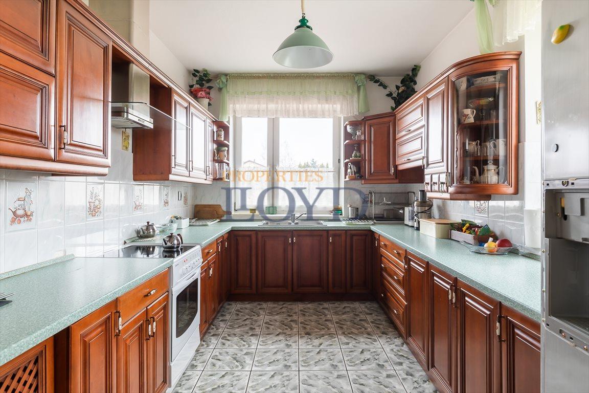 Dom na sprzedaż Kajetany, Rolna  200m2 Foto 5