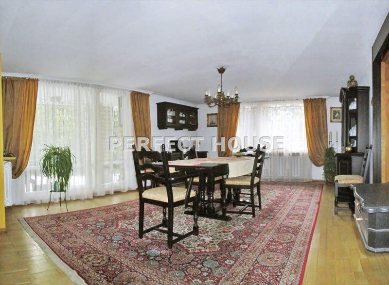 Dom na sprzedaż Puszczykowo, Puszczykówko  372m2 Foto 3