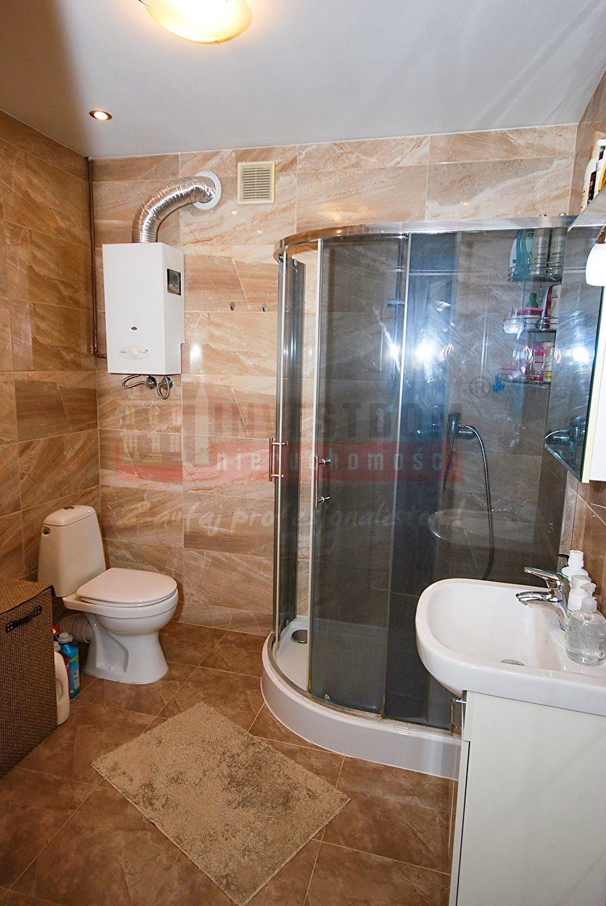 Mieszkanie dwupokojowe na sprzedaż Opole, Nadodrze  49m2 Foto 9