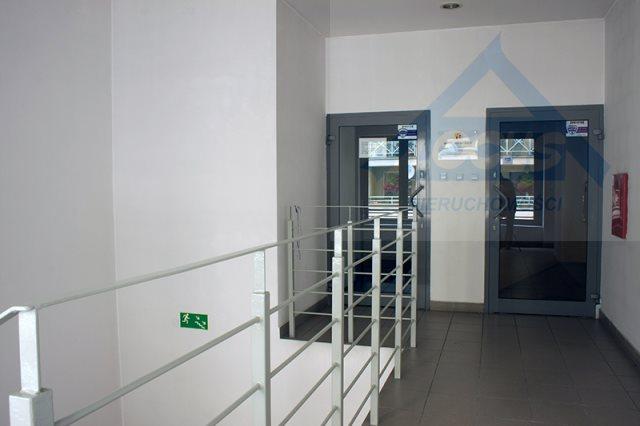 Lokal użytkowy na sprzedaż Warszawa, Praga-Południe  103m2 Foto 4
