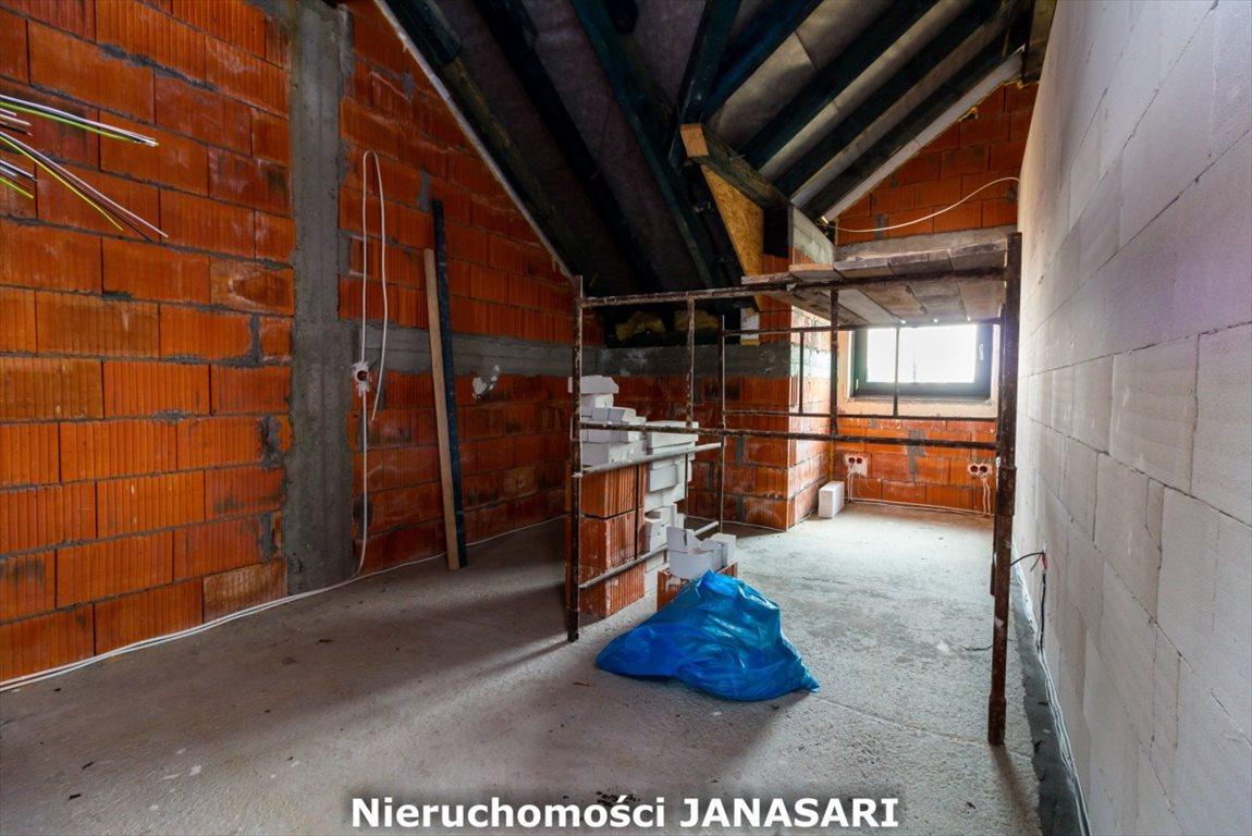 Dom na sprzedaż Żory, Rowień  158m2 Foto 10