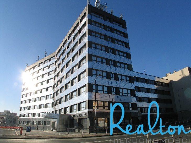 Lokal użytkowy na wynajem Chorzów, Centrum, Katowicka  106m2 Foto 1