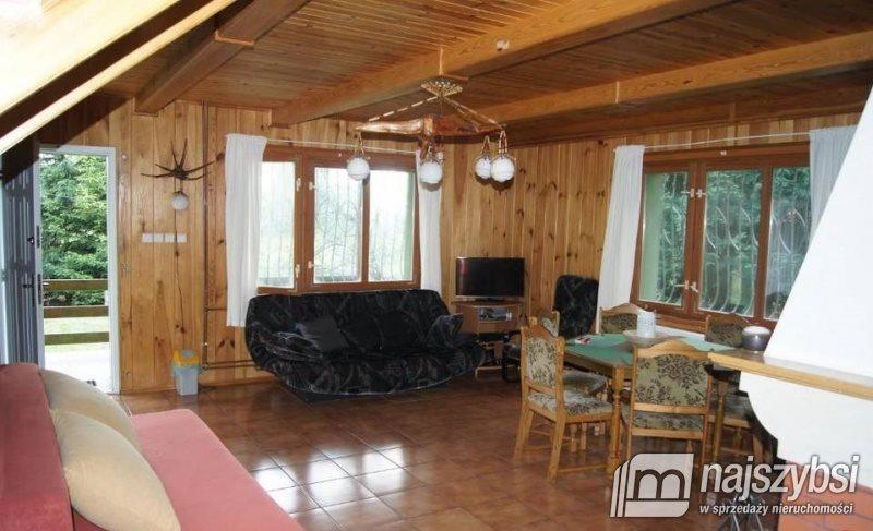 Dom na sprzedaż Radogoszcz  121m2 Foto 3
