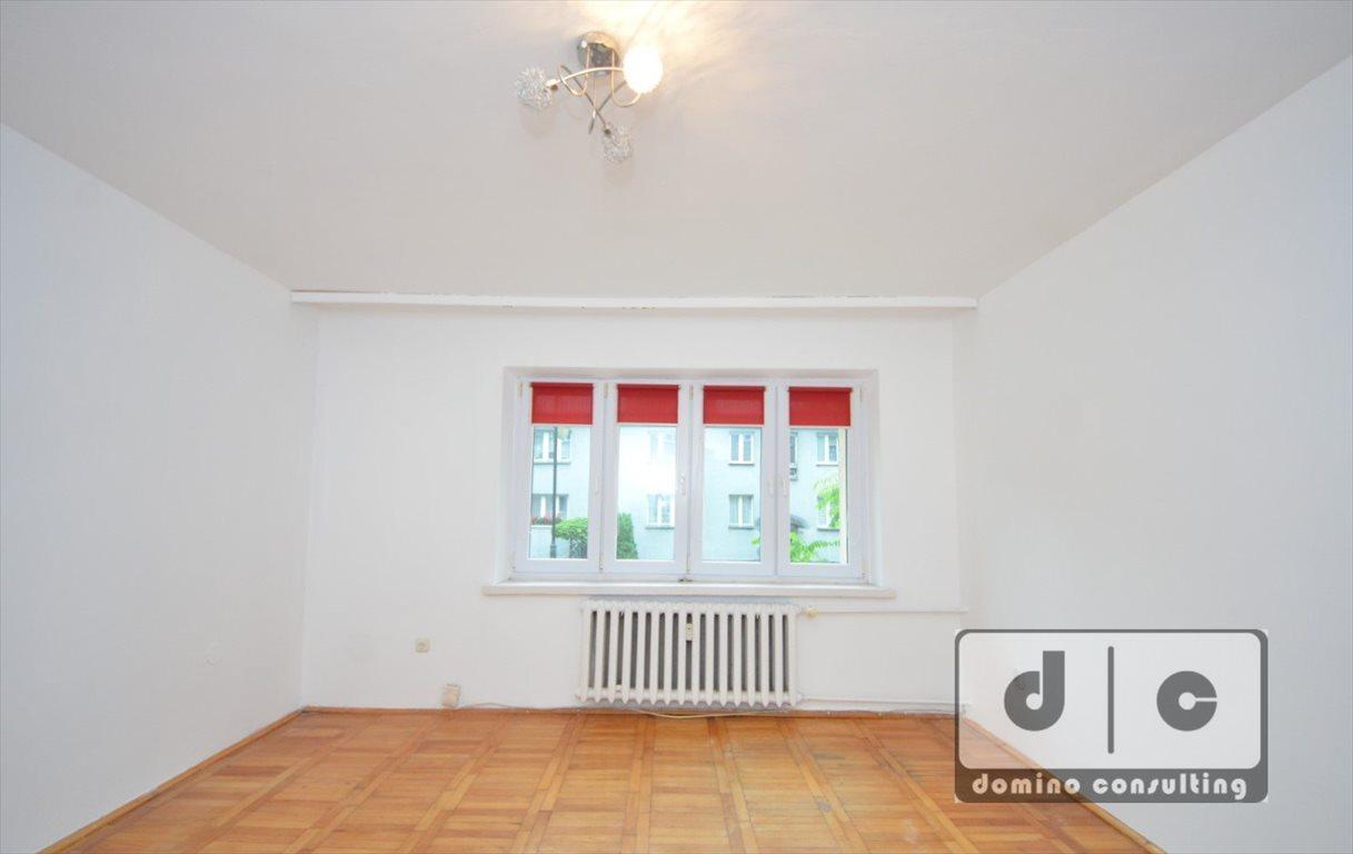 Mieszkanie dwupokojowe na sprzedaż Katowice, Giszowiec, Mysłowicka  51m2 Foto 2
