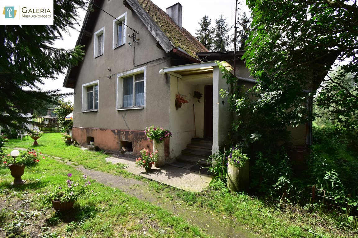 Dom na sprzedaż Elbląg, Nizinna  103m2 Foto 2