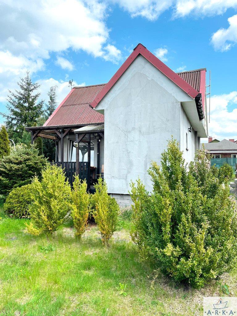Dom na sprzedaż Pucice  120m2 Foto 10
