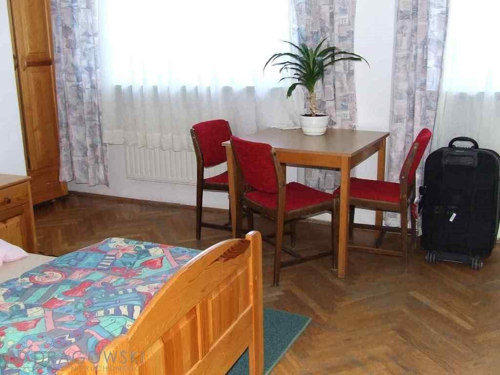 Lokal użytkowy na sprzedaż Krynica-Zdrój  523m2 Foto 5
