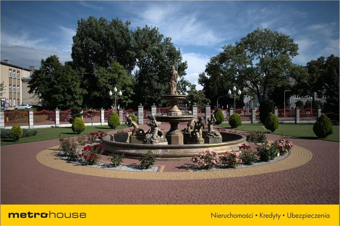 Dom na sprzedaż Sieradz, Sieradz  559m2 Foto 2