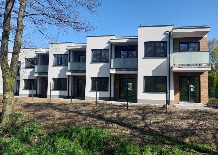 Dom na sprzedaż Mikołów, Centrum, Musioła 3B  93m2 Foto 5