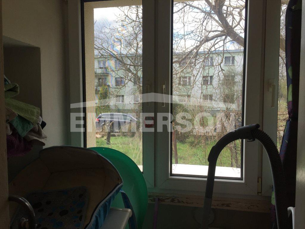 Mieszkanie dwupokojowe na sprzedaż Wrocław, Sępolno, Bartosza Głowackiego  55m2 Foto 9