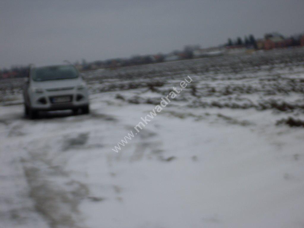Działka siedliskowa na sprzedaż Ołtarzew  6433m2 Foto 5