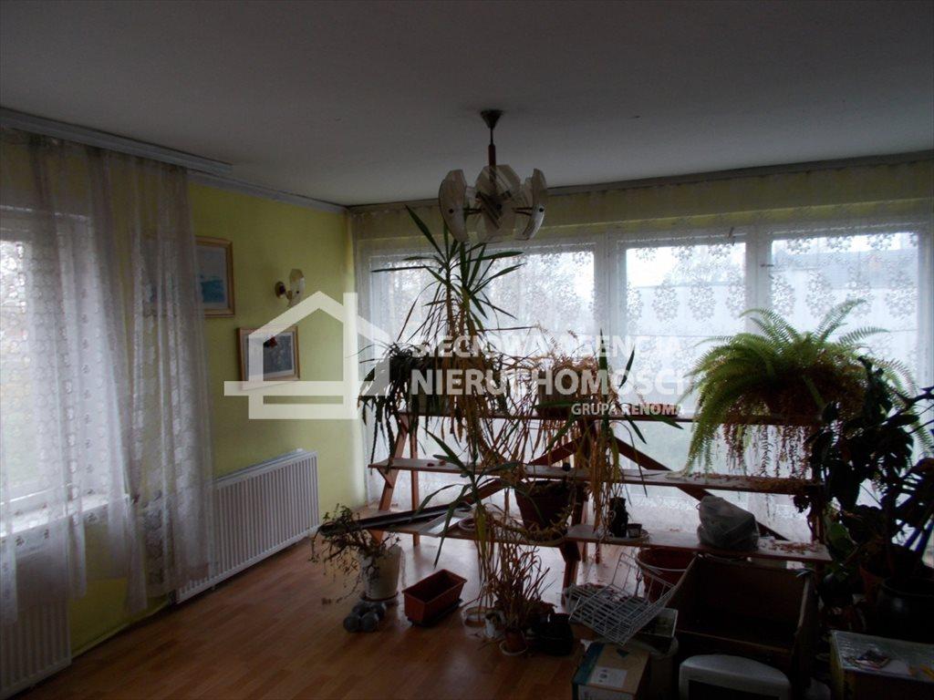 Dom na sprzedaż Chojnice  212m2 Foto 12